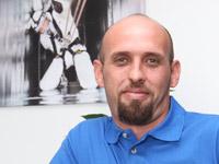 Adnan Kaciu
