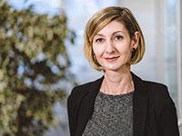 DI (FH) Christine Westphal